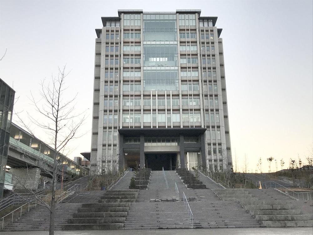 kyudai center